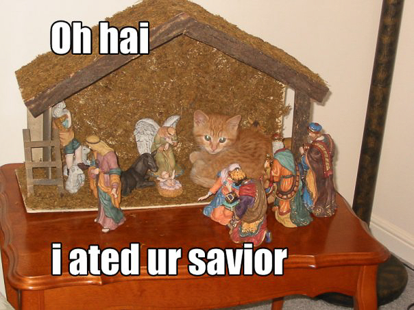 cat - eated savior nativity-7.jpg